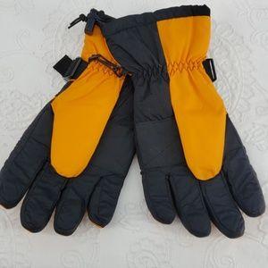 Adidas Accessories - Adidas Tennessee Vols Gloves